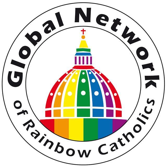 THE FIRST LGBT CATHOLIC INTERNATIONAL MEETING