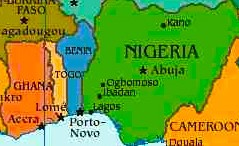 West_Africa_map22