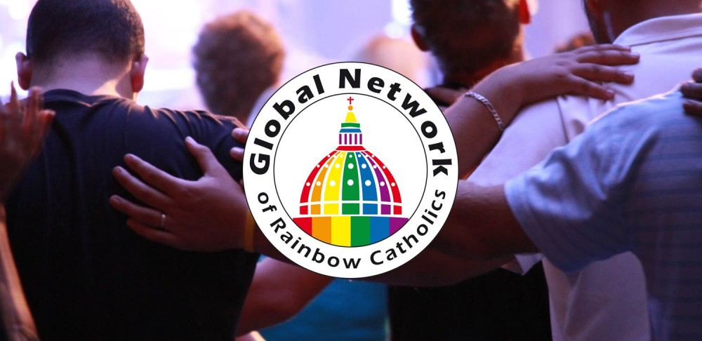 Global Network of Rainbow Catholics