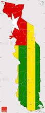 LGBT Catholic Voices from W Africa:Togo