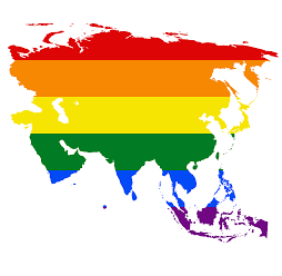asia-lgbt-map