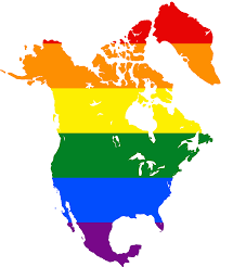 northamerica-lgbt-map