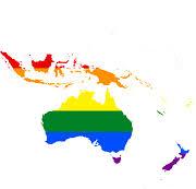 oceania-lgbt-map