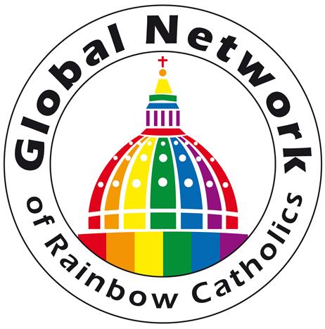 """Le pape s'excuse aux gays : """"Il y a des gens que nous les chrétiens auraient pu défendre et nous ne l'avons pas fait"""""""