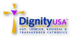 dignity-usa