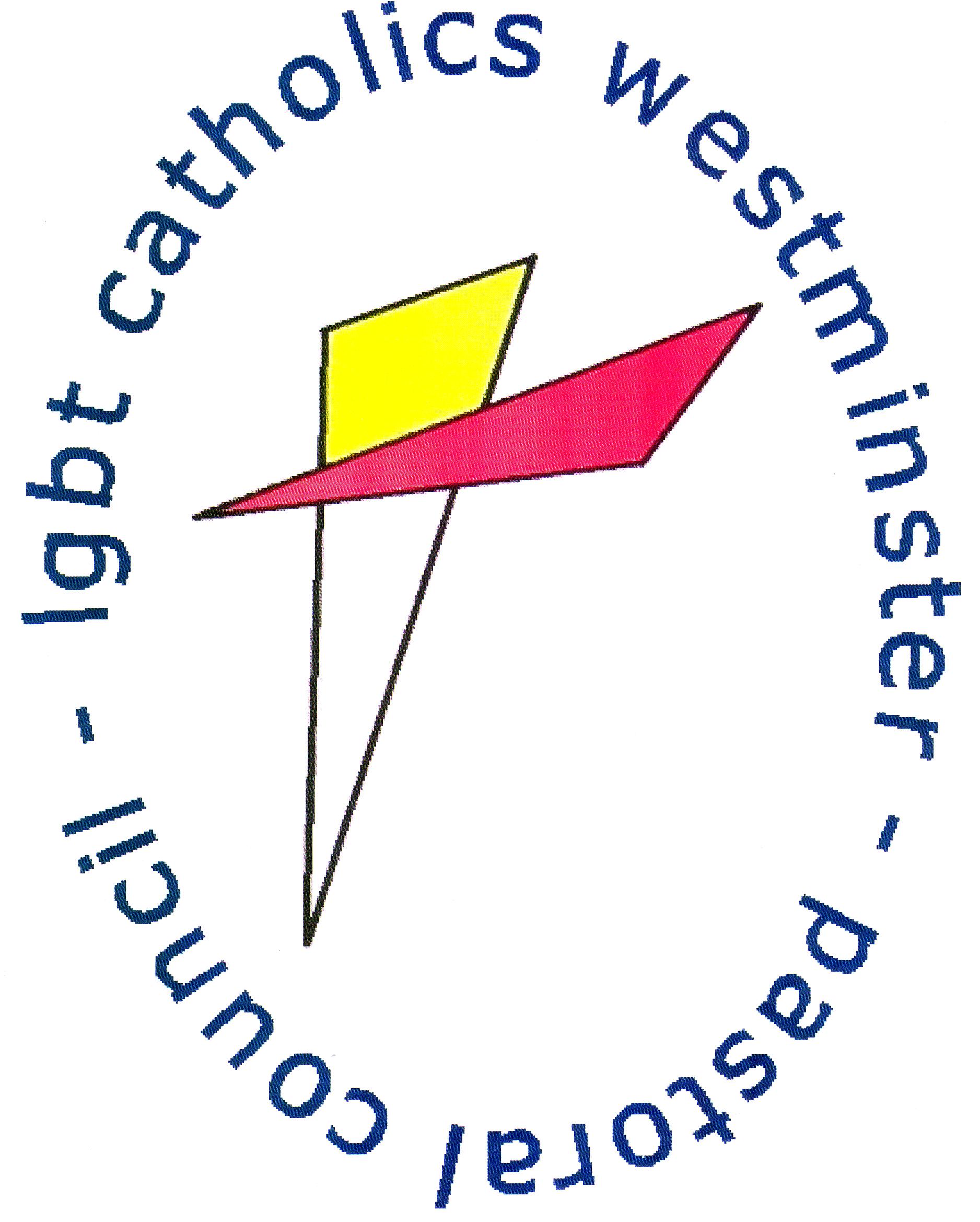 lgbt-catholics-logo