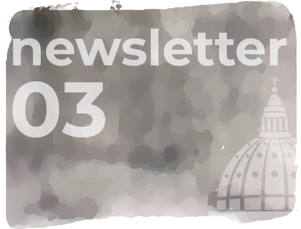 GNRC Newsletter Nº3 Language Compilation