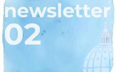 GNRC Newsletter Nº2 Language Compilation