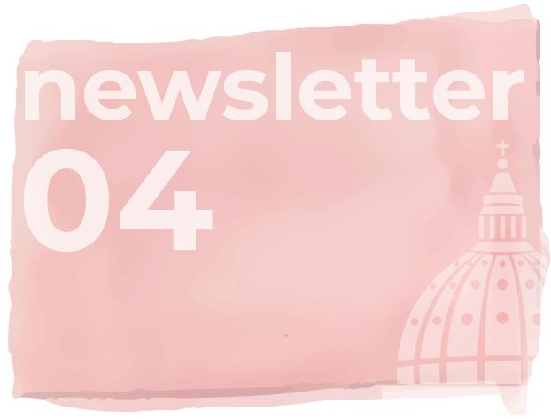 GNRC Newsletter Nº4 Language Compilation