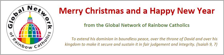 GNRC Christmas Greetings 2017