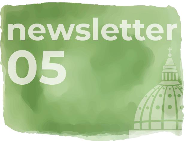 GNRC Newsletter Nº5 Language Compilation