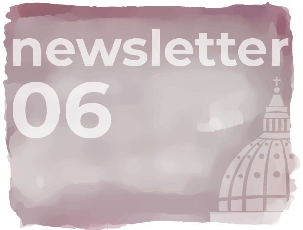 GNRC Newsletter Nº6 Language Compilation