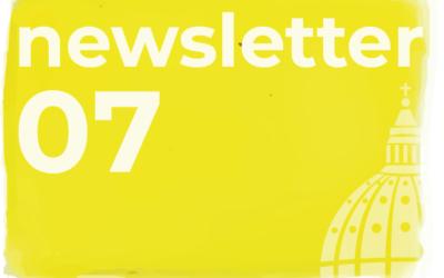 GNRC Newsletter Nº7 Language Compilation