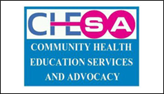 Community Health Education Services & Advocacy