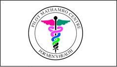 Pilot Mathambo Centre for Men´s Health (PMCMH)
