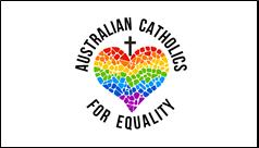 Australian Catholics for Equality
