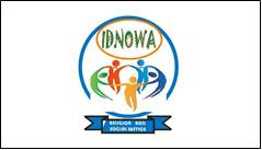Interfaith Diversity Network of West Africa (IDNOWA)