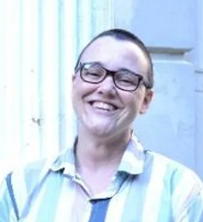 Cris Serra