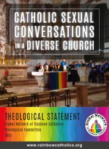 Catholic Sexual Conversations Invitation