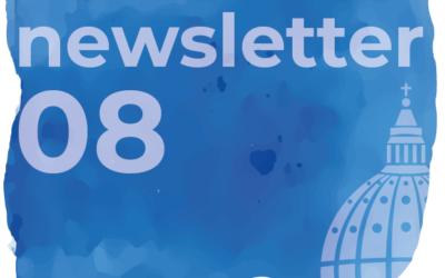 GNRC Newsletter Nº8 Language Compilation